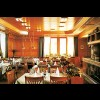 Hotel Restaurant Schwanen in Freudenstadt