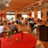 Restaurant Hühnerstall in Dahn