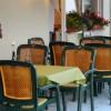 Restaurant Thessaloniki in Neu-Ulm