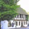 Restaurant Wirtshaus Im Fronhof in Annweiler-Queichhambach