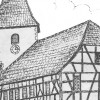 Restaurant Wirtshaus Im Fronhof in Annweiler-Queichhambach (Rheinland-Pfalz / Südliche Weinstraße)]