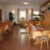Restaurant Weinstube Schloßbergstübchen in Burrweiler (Rheinland-Pfalz / Südliche Weinstraße)]