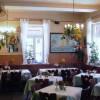 Restaurant Pizzeria Ischia in Dahn
