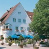 Hotel Restaurant Schwanen in Freudenstadt (Baden-Württemberg / Freudenstadt)]