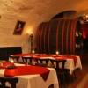 Restaurant König Ludwig Kelller in Edenkoben (Rheinland-Pfalz / Südliche Weinstraße)]