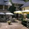 Restaurant Landgasthof Daubiansmühle in Schuld