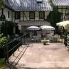 Restaurant Landgasthof Daubiansmühle in Schuld (Rheinland-Pfalz / Ahrweiler)]