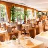 Restaurant Landauer im Parkhotel Landau in Landau