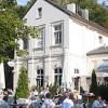 Restaurant Zur alten Bergbahn in Wuppertal (Nordrhein-Westfalen / Wuppertal)]