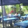 Restaurant Fischerhütte in Wetzlar-Niedergirmes