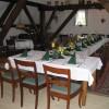 Antikes Restaurant Klönsnack in Wittmund/Burhafe