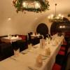 Charlotte Restaurant in Wetzlar (Hessen / Lahn-Dill-Kreis)]
