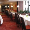Charlotte Restaurant in Wetzlar