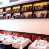 Salo Restaurant und Pizziera in München