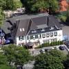 Restaurant Eisenbarth Gastronomie in Dortmund