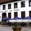 Restaurant Hotel Gasthof Zum Ochsen  in Furtwangen (Baden-Württemberg / Schwarzwald-Baar-Kreis)]