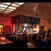 Restaurant Coco Loco in Bochum (Nordrhein-Westfalen / Bochum)]