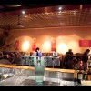Restaurant Coco Loco in Bochum