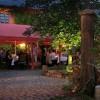 Restaurant Weingut & Weinstube Jülg in Schweigen-Rechtenbach (Rheinland-Pfalz / Südliche Weinstraße)]