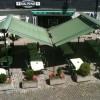 Restaurant Ristorante Da Pino in Schwelm (Nordrhein-Westfalen / Ennepe-Ruhr-Kreis)