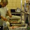 Restaurant Haus Jünemann /Gaststätte zum Tippelsberg in Bochum (Nordrhein-Westfalen / Bochum)]