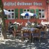 Restaurant Gasthof Goldener Stern in Schwabach (Bayern / Schwabach)