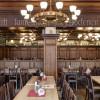 Restaurant Augustiner Klosterwirt in München