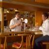 Restaurant RAMADA Hotel Neustadt in Neustadt an der Weinstraße (Rheinland-Pfalz / Neustadt an der Weinstraße)]