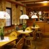 Hotel-Restaurant Südpfalz-Terrassen in Gleiszellen-Gleishorbach