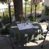 Hotel & Restaurant Weinberg in Baden-Baden / Steinbach
