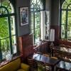 Restaurant Haus Zauberflöte in Offenburg