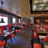 Restaurant Pfefferkorn in Essen (Nordrhein-Westfalen / Essen)]