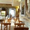 Restaurant Trattoria Fine Secolo in Essen (Nordrhein-Westfalen / Essen)]