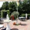 Restaurant Athena in Essen (Nordrhein-Westfalen / Essen)]