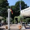 Restaurant Athena in Essen