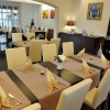 Hotel Restaurant Kromberg in Remscheid (Nordrhein-Westfalen / Remscheid)]
