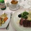 Restaurant Sorriso Ristorante Italiano in Berlin
