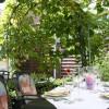Restaurant Il Piccolo Principe in Mülheim an der Ruhr (Nordrhein-Westfalen / Mülheim an der Ruhr)]