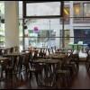 Restaurant Kev´s Kitchen Genusswelt Hamburg in Hamburg