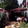 Walkmühlen Restaurant in Mülheim an der Ruhr