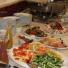 Avantgarde Hotel Restaurant in Hattingen