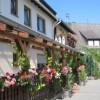 Restaurant Gasthaus Tannengrün in Nachtsheim