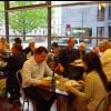 Restaurant Kev´s Kitchen Genusswelt Hamburg in Hamburg (Hamburg / Hamburg)]