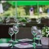 VESPERS Restaurant & Bar in Sprockhövel (Nordrhein-Westfalen / Ennepe-Ruhr-Kreis)