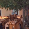 Restaurant Zum Adler in Höhr-Grenzhausen (Rheinland-Pfalz / Westerwaldkreis)]