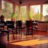 Restaurant Sukhothai in Sprockhövel (Nordrhein-Westfalen / Ennepe-Ruhr-Kreis)]