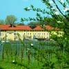 Restaurant Steigenberger Hotel Deidesheim in Deidesheim