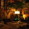 Restaurant Urgestein im Steinhäuser Hof  in Neustadt an der Weinstraße
