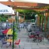 Restaurant Stober in Hagenbach