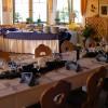 Restaurant Stober in Hagenbach (Rheinland-Pfalz / Germersheim)]